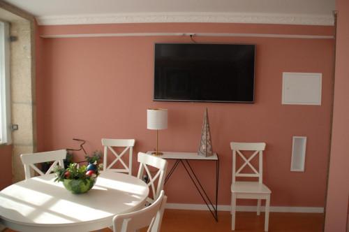 Very nice single bedroom in Porto center  - Gallery -  4