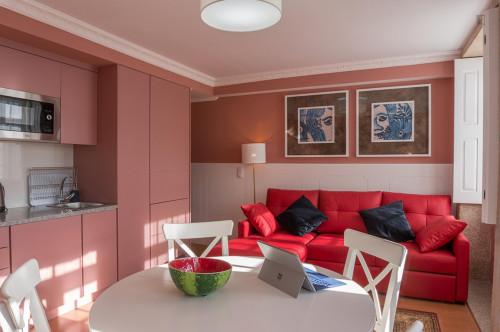 Very nice single bedroom in Porto center  - Gallery -  5