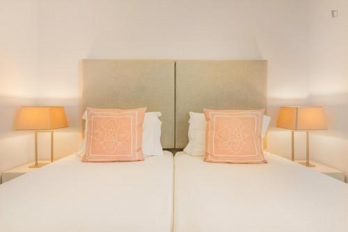 Vale do Lobo Premium Stay  - Gallery -  3