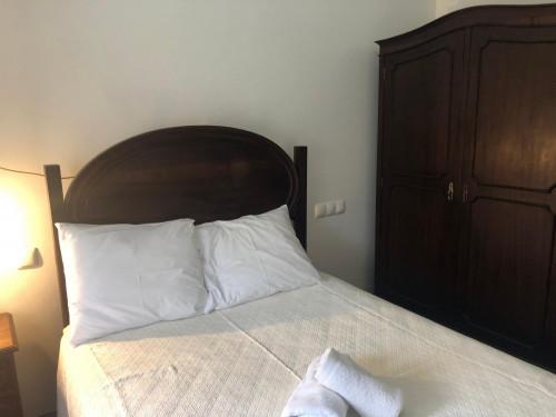 Tereza Room  - Gallery -  3