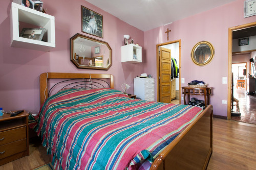 Welcoming double ensuite bedroom near the Contumil metro  - Gallery -  2