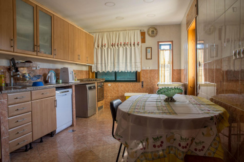 Welcoming double ensuite bedroom near the Contumil metro  - Gallery -  9