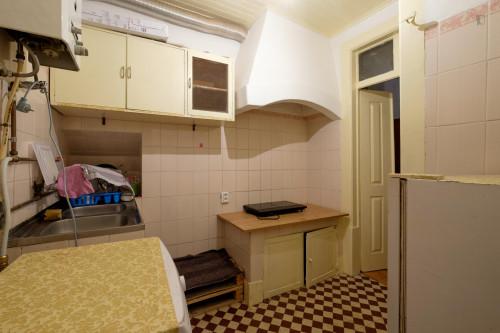 Very nice single bedroom in Alta Universitária  - Gallery -  7