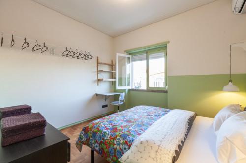 Cute double bedroom close to Departamento de Música da Universidade do Minho