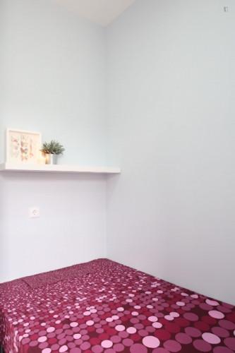 Welcoming studio close to Universidade de Coimbra  - Gallery -  6
