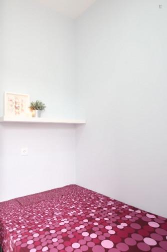 Welcoming studio close to Universidade de Coimbra  - Gallery -  4