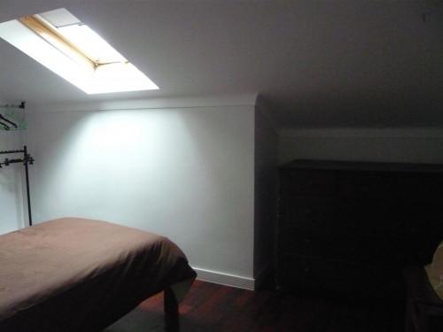 Welcoming single bedroom near Parque de Santa Cruz  - Gallery -  2