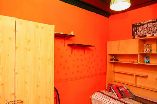 Welcoming single bedroom in Coimbra  - Gallery -  3
