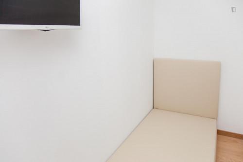 Very charming studio near Universidade de Coimbra  - Gallery -  1