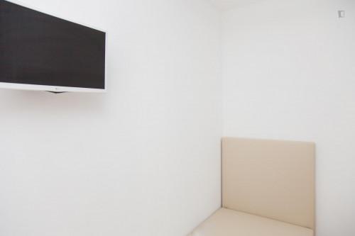 Very charming studio near Universidade de Coimbra  - Gallery -  2