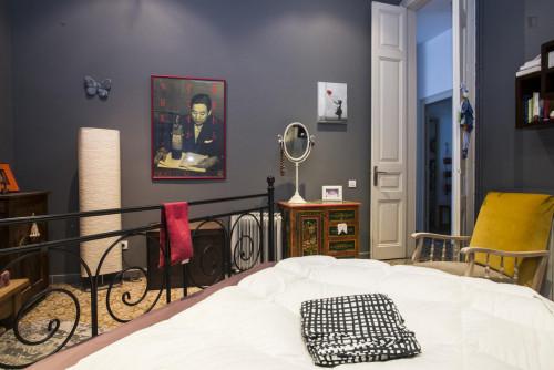 Wonderful double bedroom near Barcelona Graduate School of Economics  - Gallery -  3