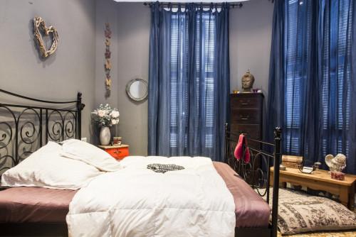 Wonderful double bedroom near Barcelona Graduate School of Economics  - Gallery -  1