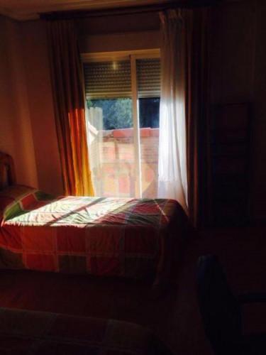 Wonderful single bedroom 5' walking from UAX (Universidad Alfonso X El Sabio)  - Gallery -  2