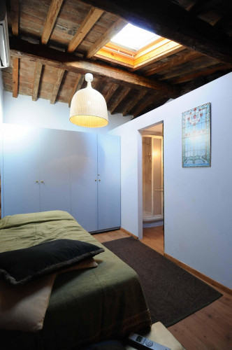 very nice and modern basement apartment for 2 people  - Gallery -  3