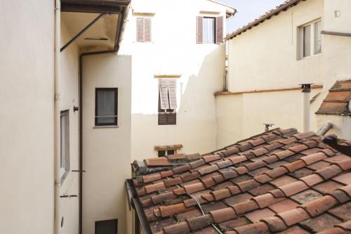 Wonderful 1-bedroom flat near Istituto Europeo  - Gallery -  6