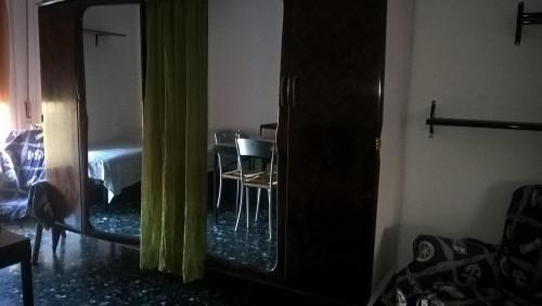 Letto singolo in Camera Doppia Vicinissimo al Polo Universitario di Novoli