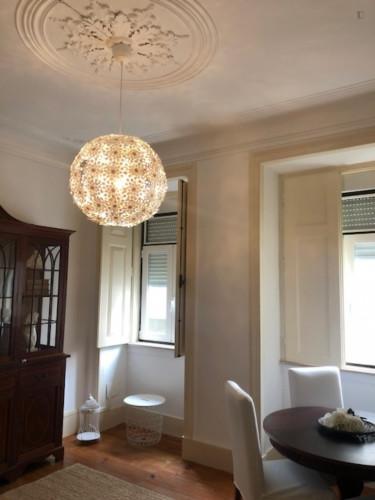 Very nice 3 bedroom flat  - Gallery -  3