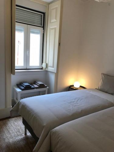 Very nice 3 bedroom flat  - Gallery -  1