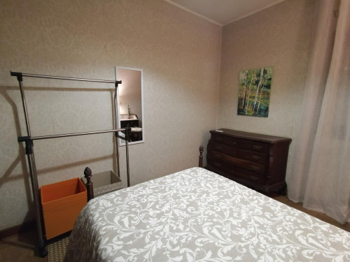 Very nice and cosy single bedroom in Ermesinde (Porto)  - Gallery -  2