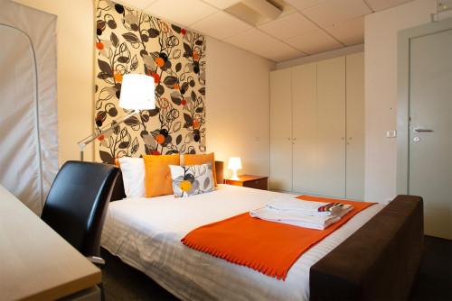 Wonderful double bedroom near Saldanha  - Gallery -  2