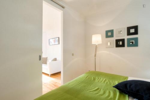 Very cosy apartment in Sé  - Gallery -  2