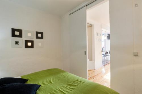 Very cosy apartment in Sé  - Gallery -  3