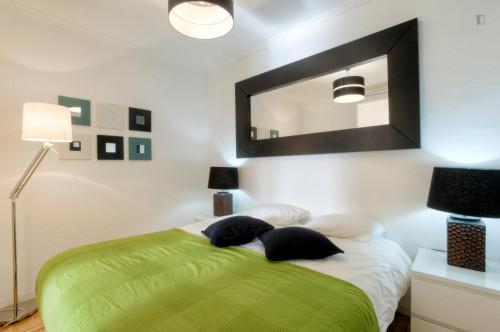 Very cosy apartment in Sé  - Gallery -  1