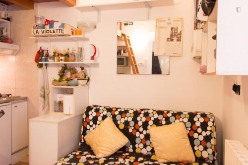 Studio  - Gallery -  1