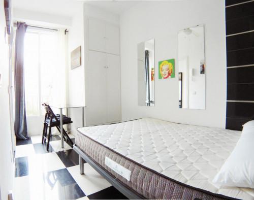 Sublime 2-bedroom apartment in Bellas Vistas  - Gallery -  1