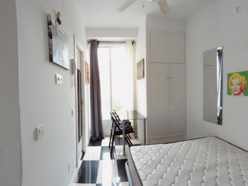 Sublime 2-bedroom apartment in Bellas Vistas  - Gallery -  2