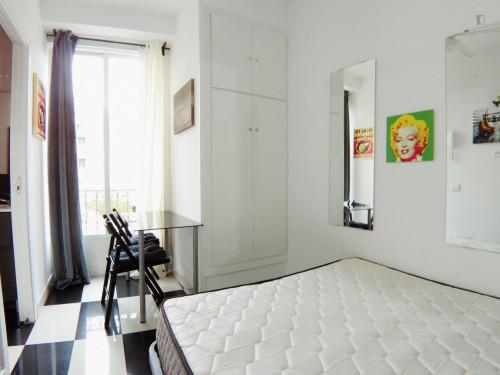 Sublime 2-bedroom apartment in Bellas Vistas  - Gallery -  3