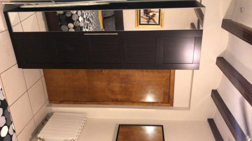 Superb 1-bedroom apartment close to Campus Ciutadella - Universitat Pompeu Fabra  - Gallery -  3
