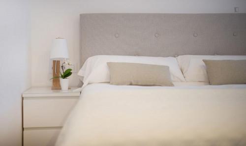 Unique 2-bedroom apartment in the El Putxet neighbourhood  - Gallery -  4