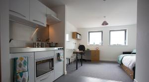 kelvingrove-house--181460091220171114094740.jpeg