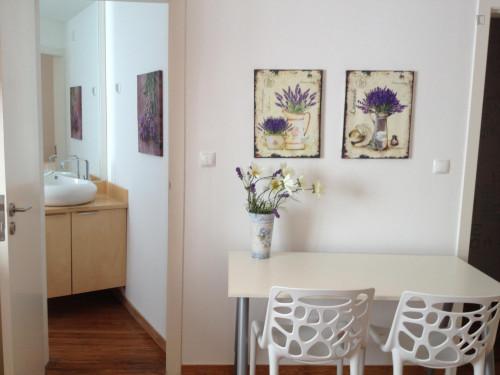 Studio near Alameda metro station  - Gallery -  2