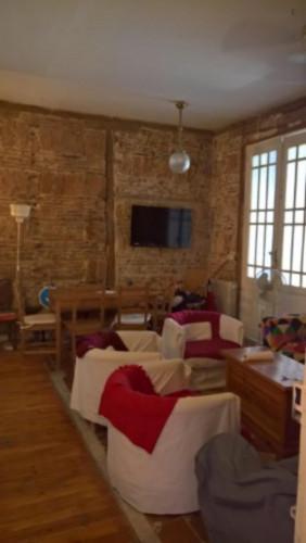 Warm single bedroom near Plaza del Dos de Mayo  - Gallery -  2
