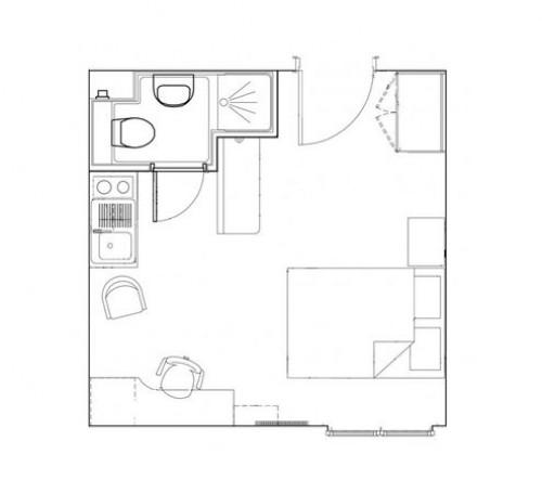 cornerhouse-roost--66726544220190718085818AM.jpeg