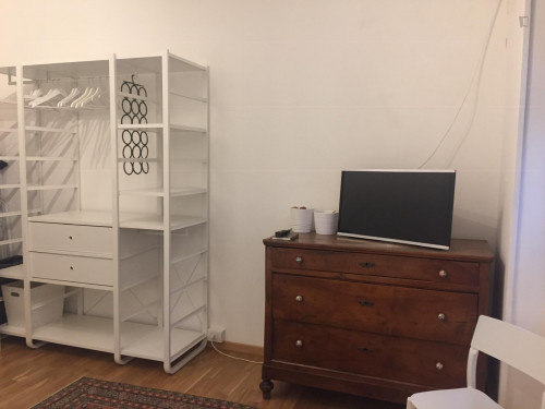 Super comfortable apartment, well connected to city center  - Gallery -  3