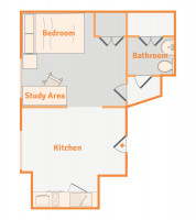 daisybank-villas--13513136820171120092226.jpeg