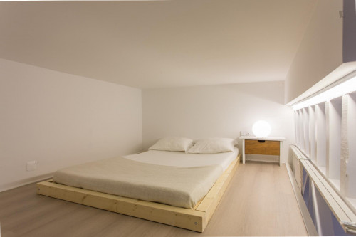 Studio apartment close to Rossio metro station  - Gallery -  2