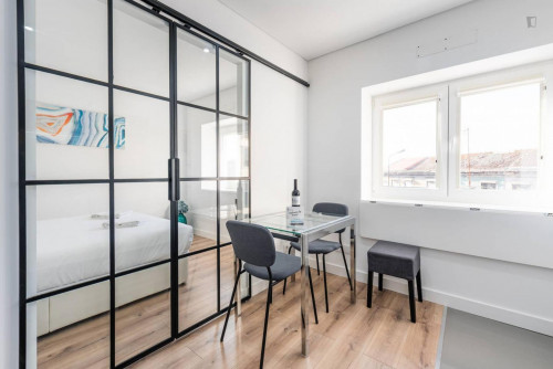 Sublime 1-bedroom apartment in Campanhã  - Gallery -  3