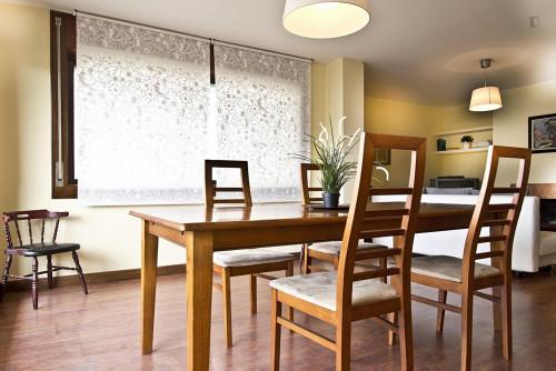Wonderful 2-bedroom apartment close to Universidade Católica Portuguesa  - Gallery -  3