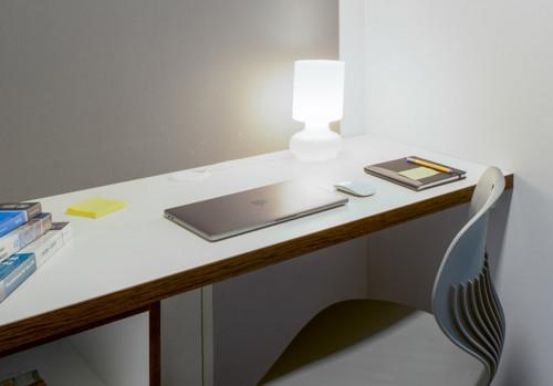 iconinc-the-glassworks--182673911420181101010335PM.jpeg