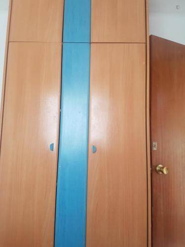 Very nice single bedroom near the Llucmajor metro  - Gallery -  4