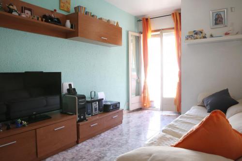 Very nice single bedroom near the Llucmajor metro  - Gallery -  6