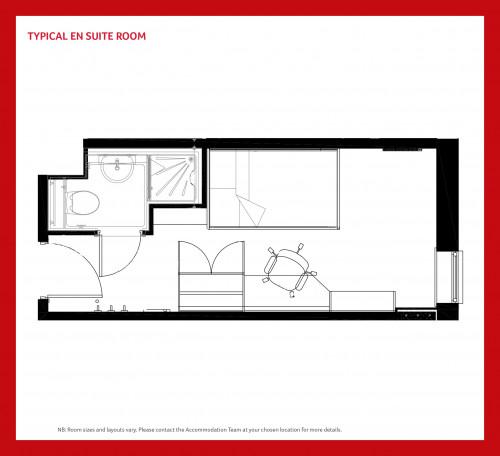 briggs-house--79840880820170405080640.jpeg