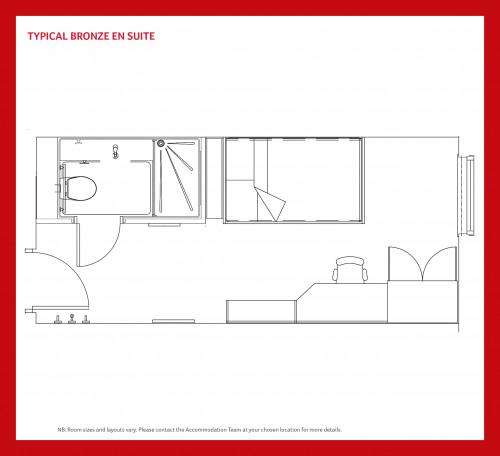 briggs-house--115808829920170405080853.jpeg