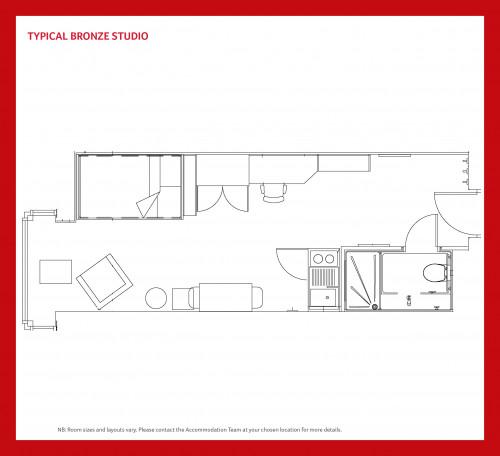 briggs-house--197429198220170405081347.jpeg