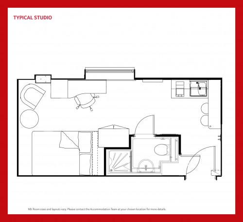 briggs-house--26062999620170405081511.jpeg