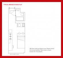 central-studios-ealing--94630806120170405110722.jpeg